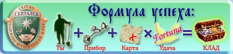 ������� �� ���� www.ckit.ru